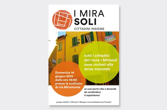 i-Mirasoli_2