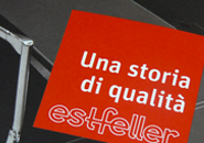 folder, advertising