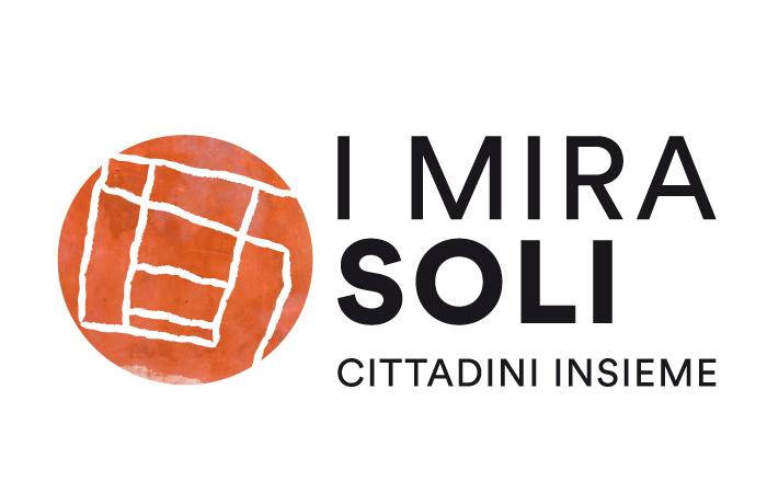 i-Mirasoli_1