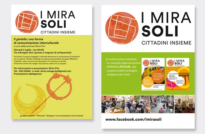 i-Mirasoli_4